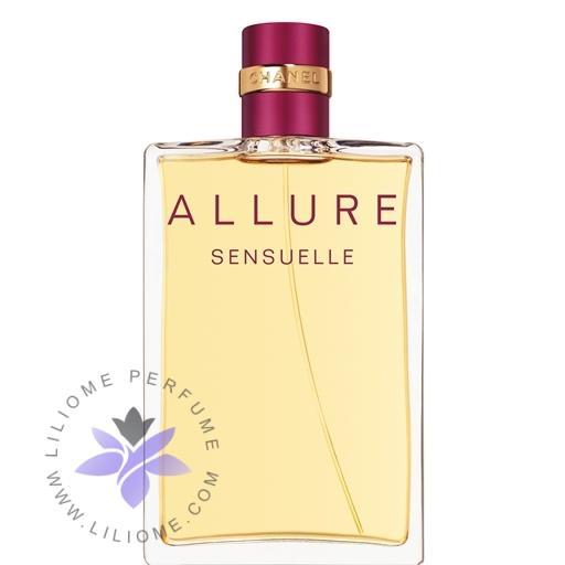 عطر ادکلن شنل الور سنسوال-Allure Sensuelle EDP