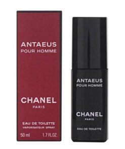 عطر ادکلن شنل آنتئوس   Chanel Antaeus