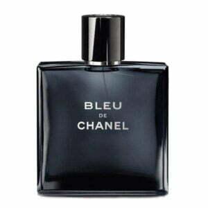 عطر ادکلن بلو شنل-بلو چنل-ادوتویلت   BLEU DE CHANEL