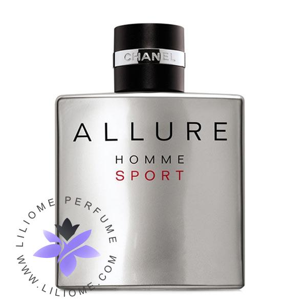 265b24046 عطر ادکلن شنل الور هوم اسپرت -CHANEL ALLURE HOMME SPORT-عطر ادکلن لیلیوم
