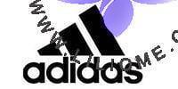 adidas-آدیداس