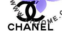 Chanel-شنل-چنل