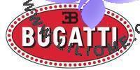 Bugatti-بوگاتی
