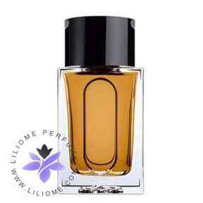 عطر ادکلن دانهیل کاستوم-Dunhill Custom