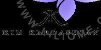 kim kardashian-کیم کاداشیان