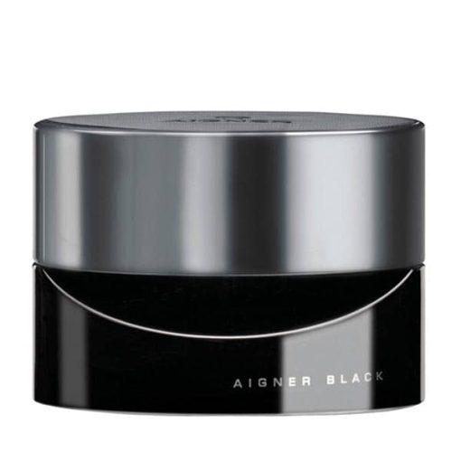 عطر ادکلن اگنر بلک-مشکی | Aigner black