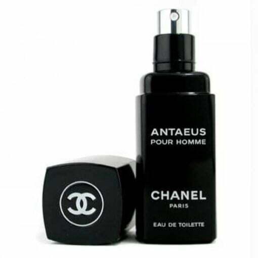 عطر ادکلن شنل آنتئوس | Chanel Antaeus