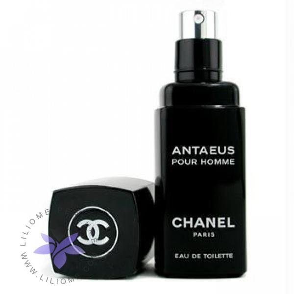 عطر شنل آنتئوس - Chanel Antaeus