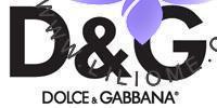 Dolce & Gabbana-دولچه گابانا