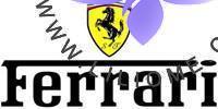 Ferrari-فراری