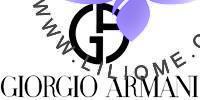 Giorgio Armani-جورجیو آرمانی