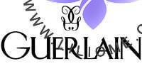 Guerlain-گرلن