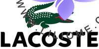 برند عطر ادکلن لاگوست-Lacoste