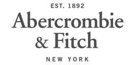 عطر ابرکرومبی اند فیچ ادکلن - Abercrombie and Fitch