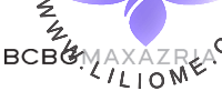 max azria-مکس آزریا
