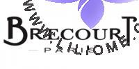 Brecourt-برکورت