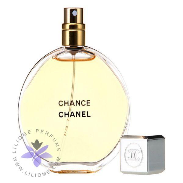 عطر ادکلن شنل چنس ادوپرفیوم - Chanel Chance