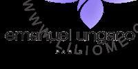 Emanuel Ungaro-امانوئل اونگارو
