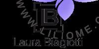 Laura Biagiotti-لورا بیاجیوتی