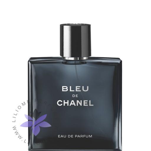 عطر شنل بلو ادو پرفیوم - BLEU DE CHANEL