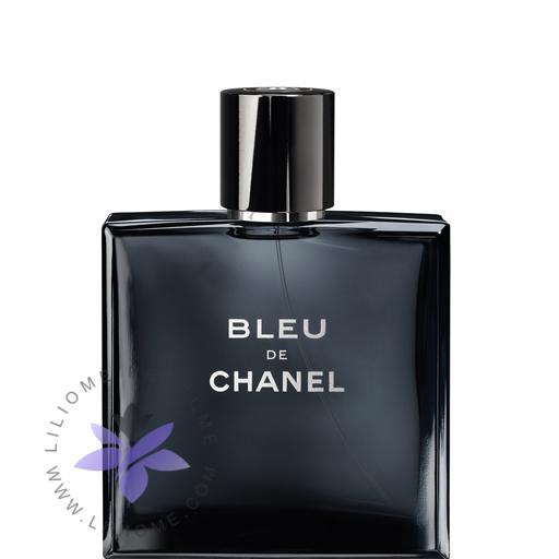 عطر شنل بلو - BLEU DE CHANEL