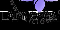 Lady Gaga-لیدی گاگا