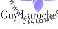 guy laroche-گای لاروش