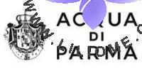 Acqua di Parma-آکوا دی پارما