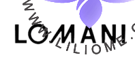 Lomani-لومانی