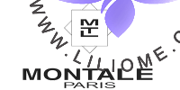 Montale-مونتال