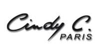 Cindy C