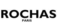 rochas-روشاس-روچاس