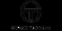 Sergio Tacchini-سرجیو تاچینی