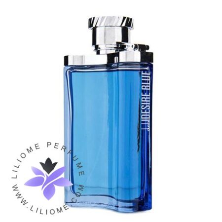 عطر ادکلن دانهیل دیزایر بلو-Dunhill Desire Blue