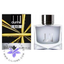 عطر ادکلن دانهیل بلک-Dunhill Black