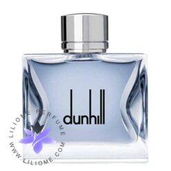 عطر ادکلن دانهیل لندن   Dunhill London