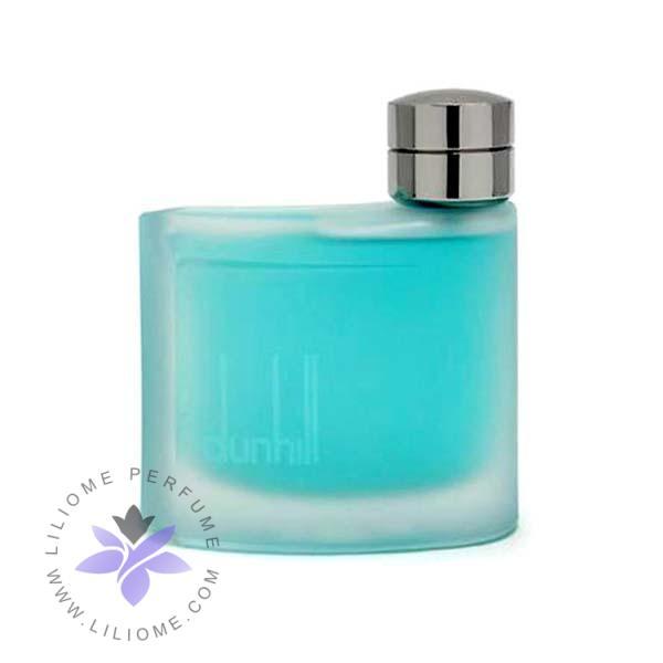 عطر ادکلن دانهیل پیور - Dunhill Pure