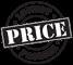 عطر لیلیوم -کمترین قیمت