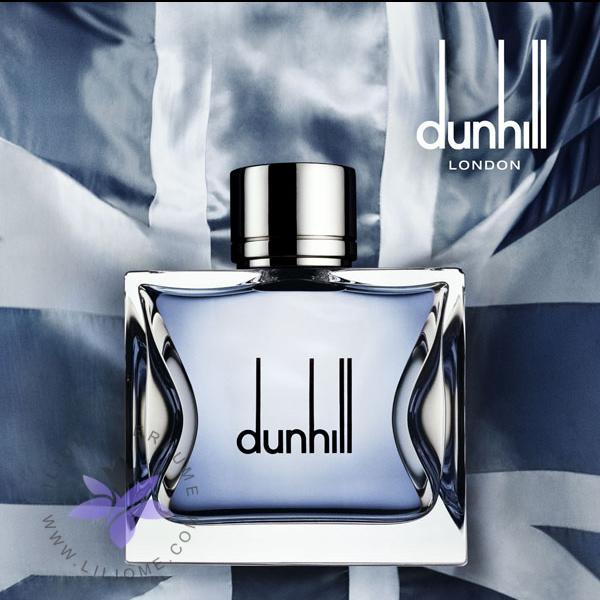 عطر دانهیل لندن - Dunhill London