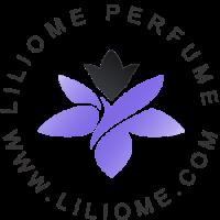 عطر لیلیوم- لیلیوم پرفیوم