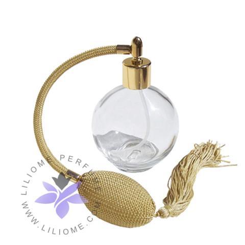عطرافشان - عطر افشان - اسپری عطر - perfume atomizer