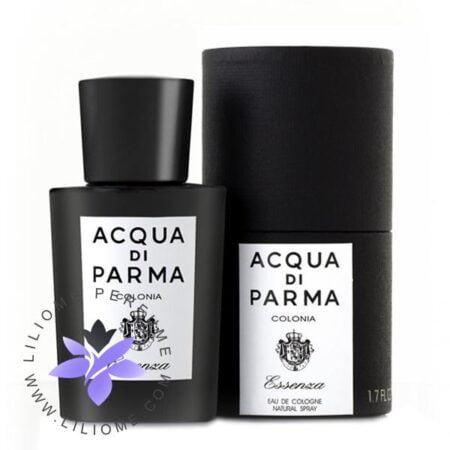 عطر ادکلن آکوا دی پارما کلونیا اسنزا-Acqua di Parma Colonia Essenza