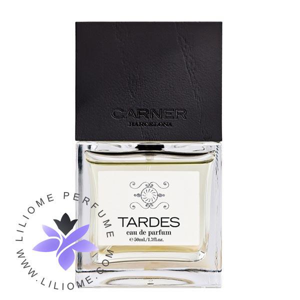 عطر ادکلن کارنر بارسلونا تاردس–Carner Barcelona Tardes