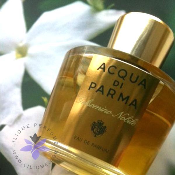 عطر آکوا دی پارما گلسومینو - Acqua di Parma Gelsomino