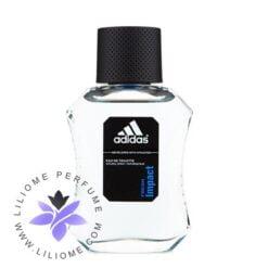 عطر ادکلن آدیداس فرش ایمپکت-Adidas Fresh Impact