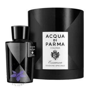 عطر آکوا دی پارما کلونیا اسنزا - Acqua di Parma Colonia Essenza