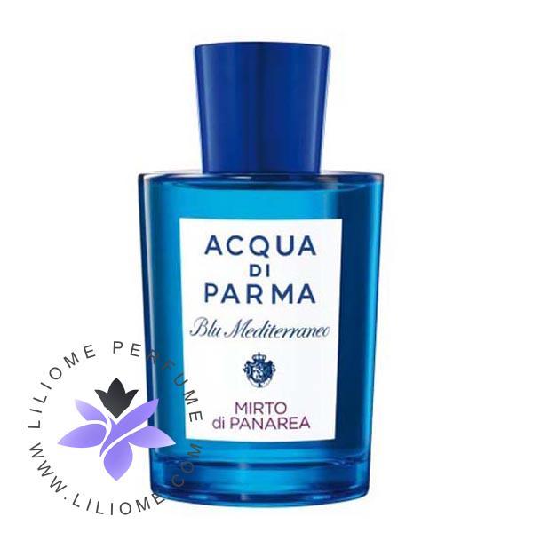 عطر ادکلن آکوا دی پارما میرتو-Acqua di Parma BM Mirto