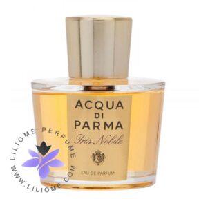 عطر ادکلن آکوا دی پارما ایریس نوبیل-Acqua di Parma Iris Nobile