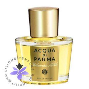 عطر ادکلن آکوا دی پارما گلسومینو-Acqua di Parma Gelsomino