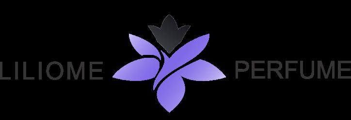 عطر لیلیوم -لیلیوم پرفیوم